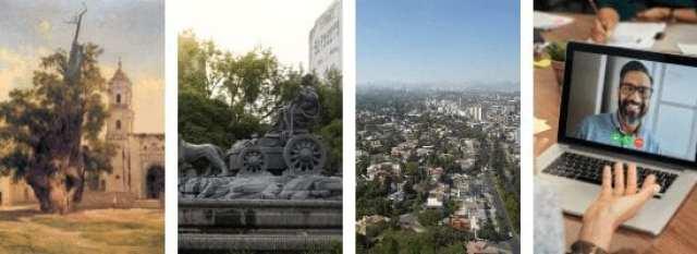 Psicologia polanco ciudad de méxico cdmx terapia individual online psicologos ciudad de mexico Trayecto-Emocional depresion terapia de pareja cdmx apego apego inseguro Trayecto-Emocional
