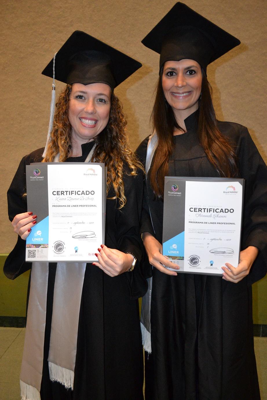 Certificación PRC_18