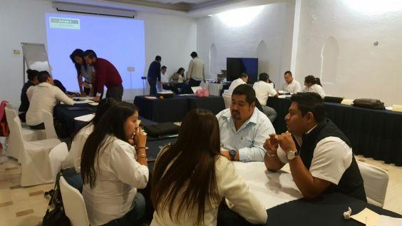 Sala de ventas Cuernavaca 2
