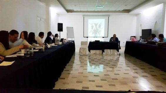 Sala de ventas Cuernavaca 3