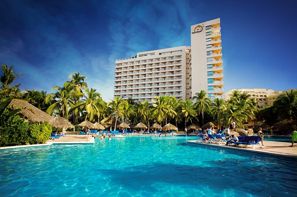 Park Royal Ixtapa