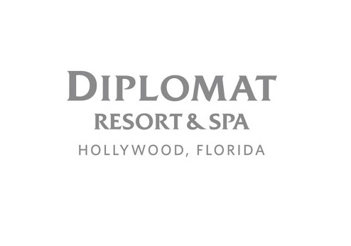 Diplomat_logo_