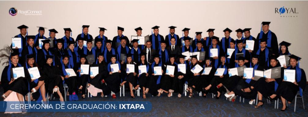 Portada Ixtapa