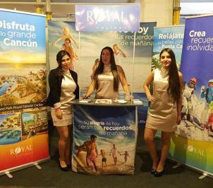 Royal Holiday Chile