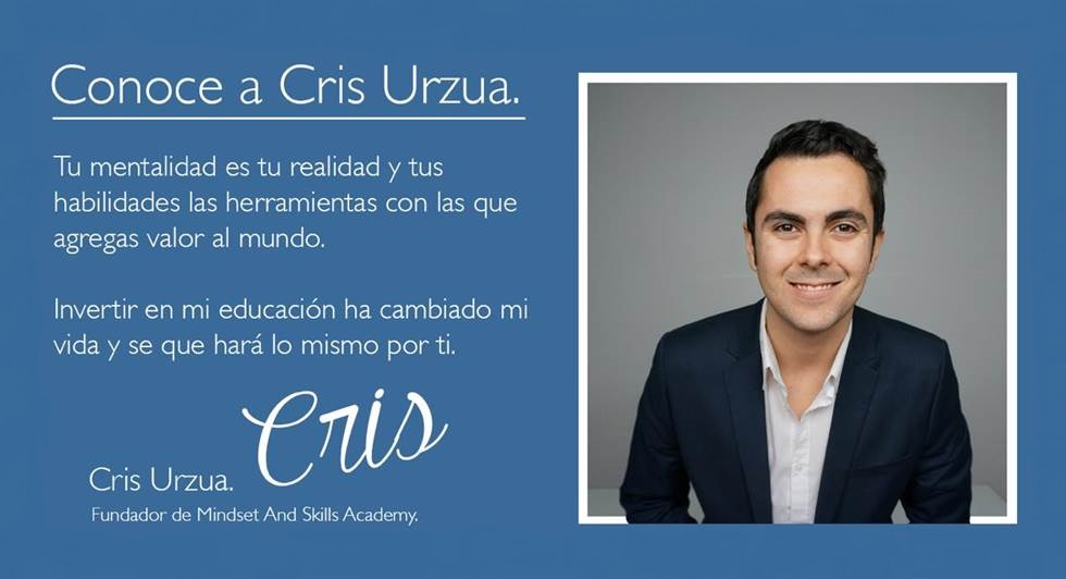 Cris Urzua____