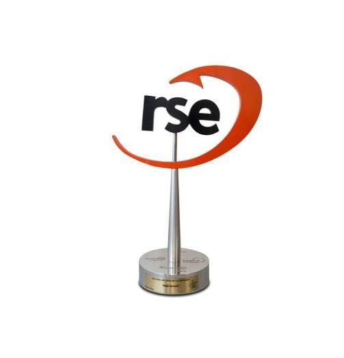 Distintivo RSE_