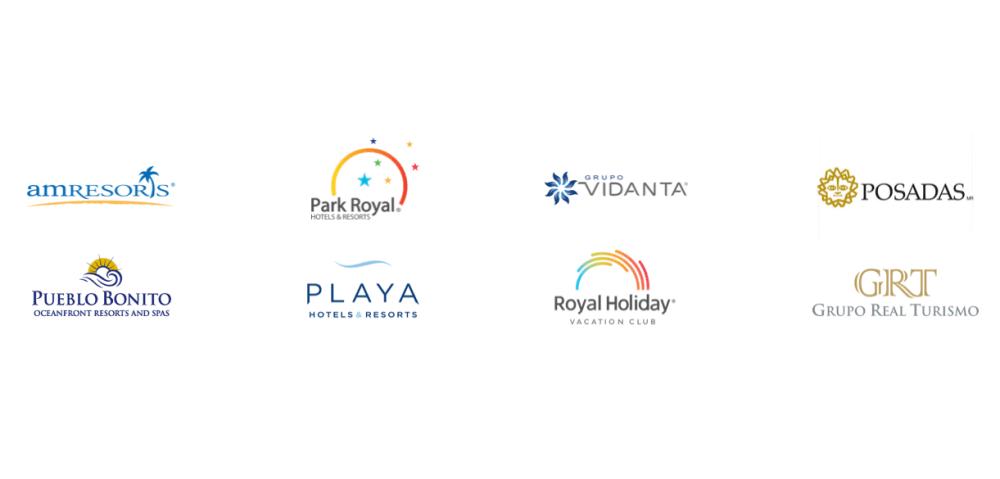 AMResorts-Grupo-Vidanta-Posadas-Pueblo-Bonito-Playa-Hotels-&-Resorts-Royal-Holiday-Grupo-Real-Turismo-1