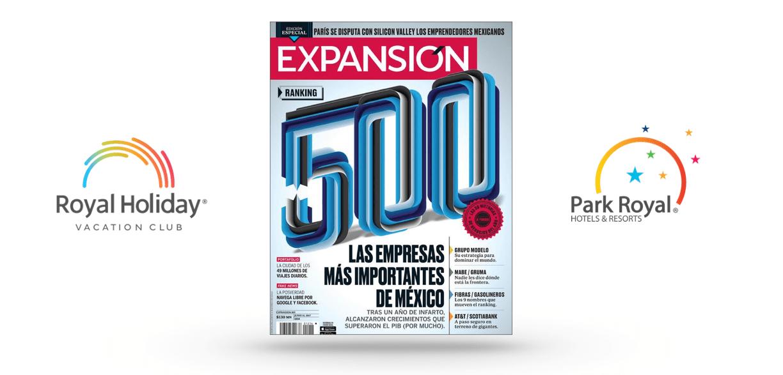 Revista-Expansión-Royal-Holiday-