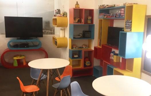 Sala-de-ventas-ixtapa-2