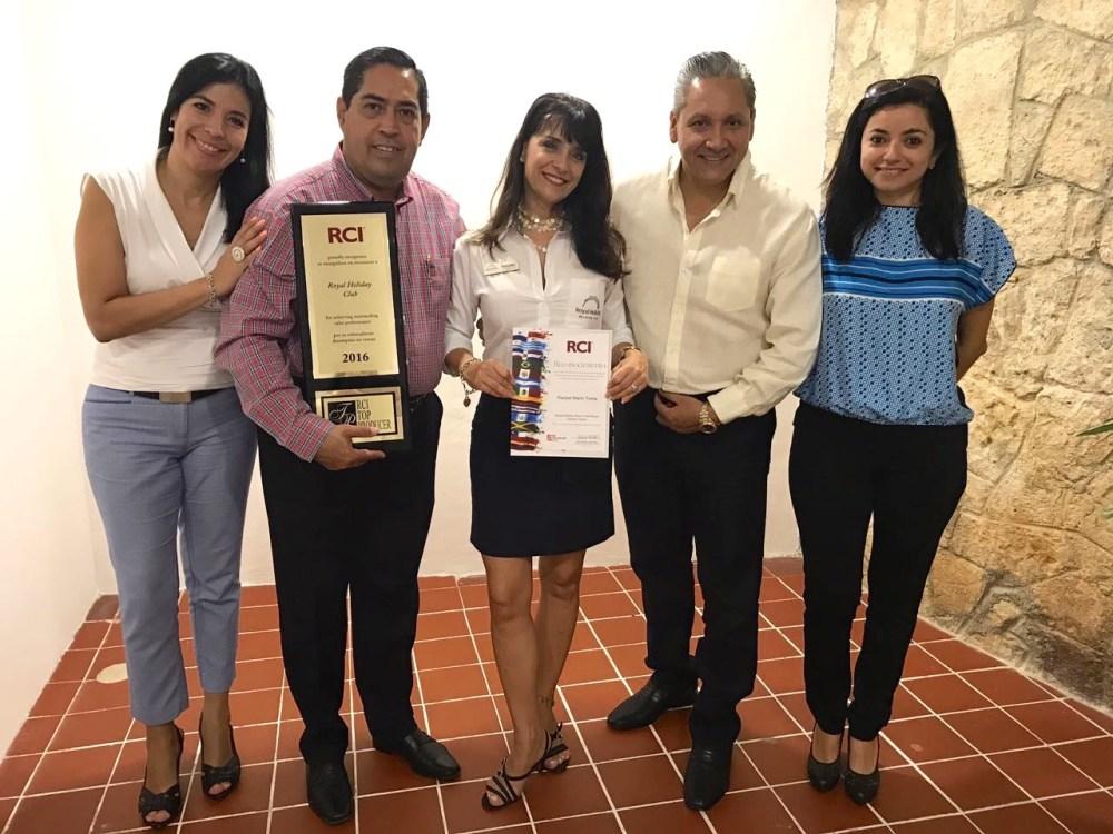 Premio-RCI-Grand-Park-Royal-Cancun-Caribe-2
