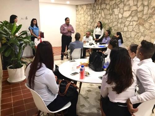 Premio-RCI-Grand-Park-Royal-Cancun-Caribe-9