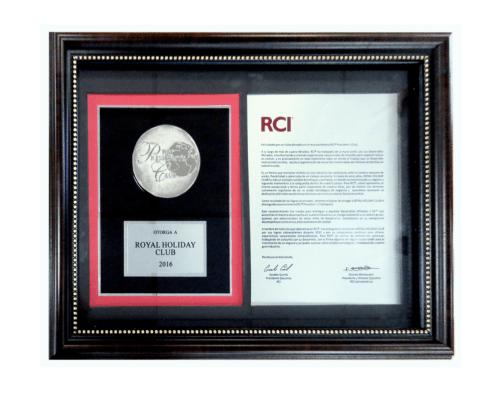RCI-President's-Club-9