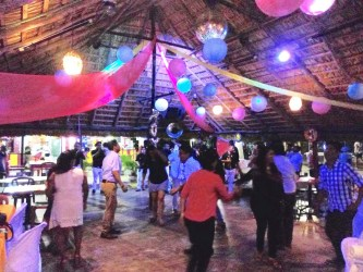 Aniversario_Royal_Holiday_Huatulco_3