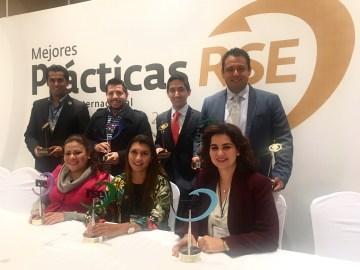 Mejores_Practicas_RSE_2017_11
