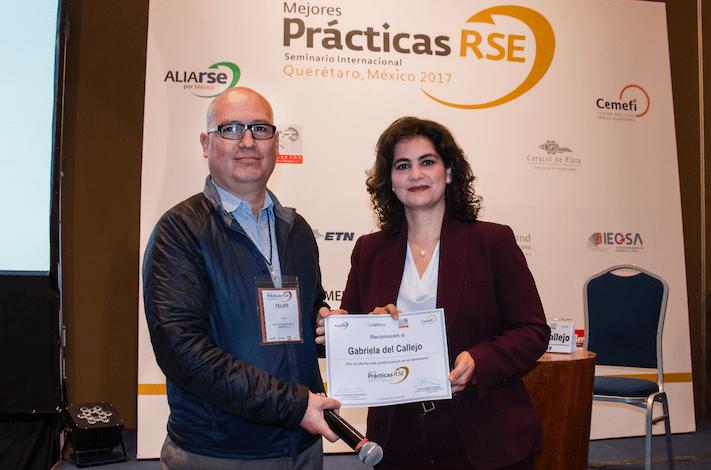 Mejores_Practicas_RSE_2017_4