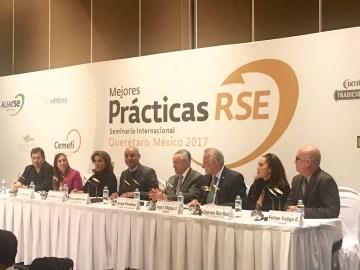 Mejores_Practicas_RSE_2017_9