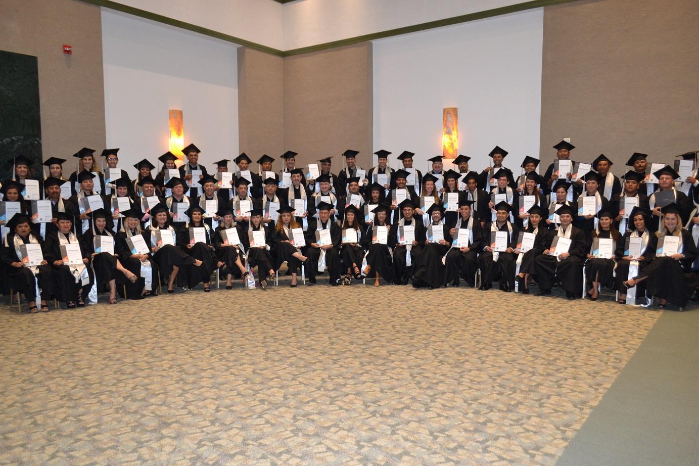 Certificación PRC_14