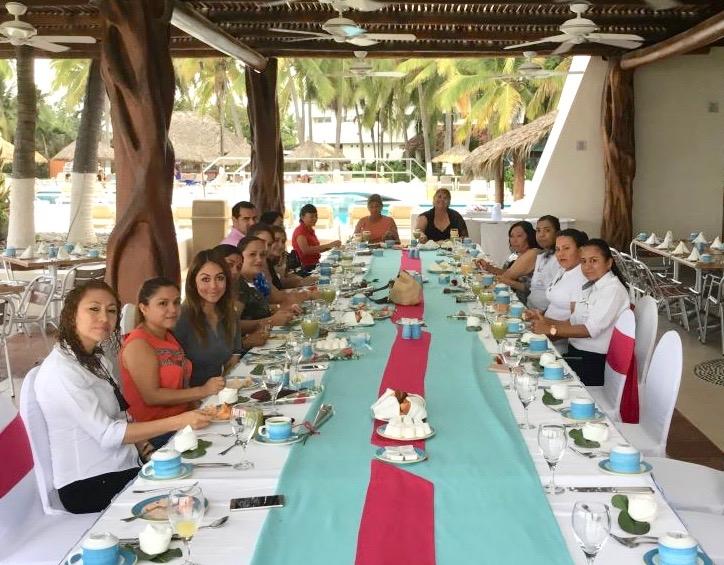 Día de las madres Ixtapa_2 2