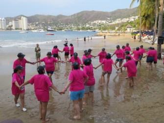 FUCAM PR Acapulco_2