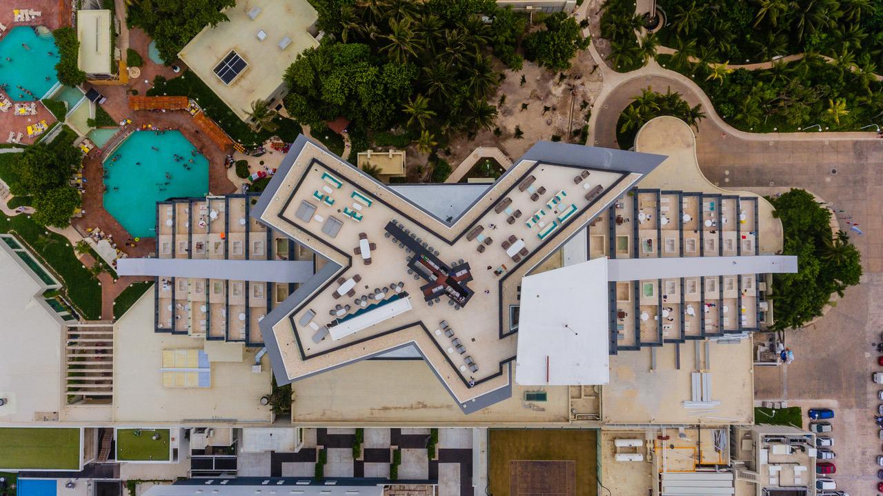 Inauguración Sala de Ventas PRCancún_14