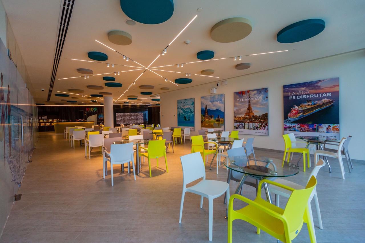 Inauguración Sala de Ventas PRCancún_21