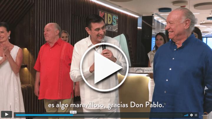 Portada Video_
