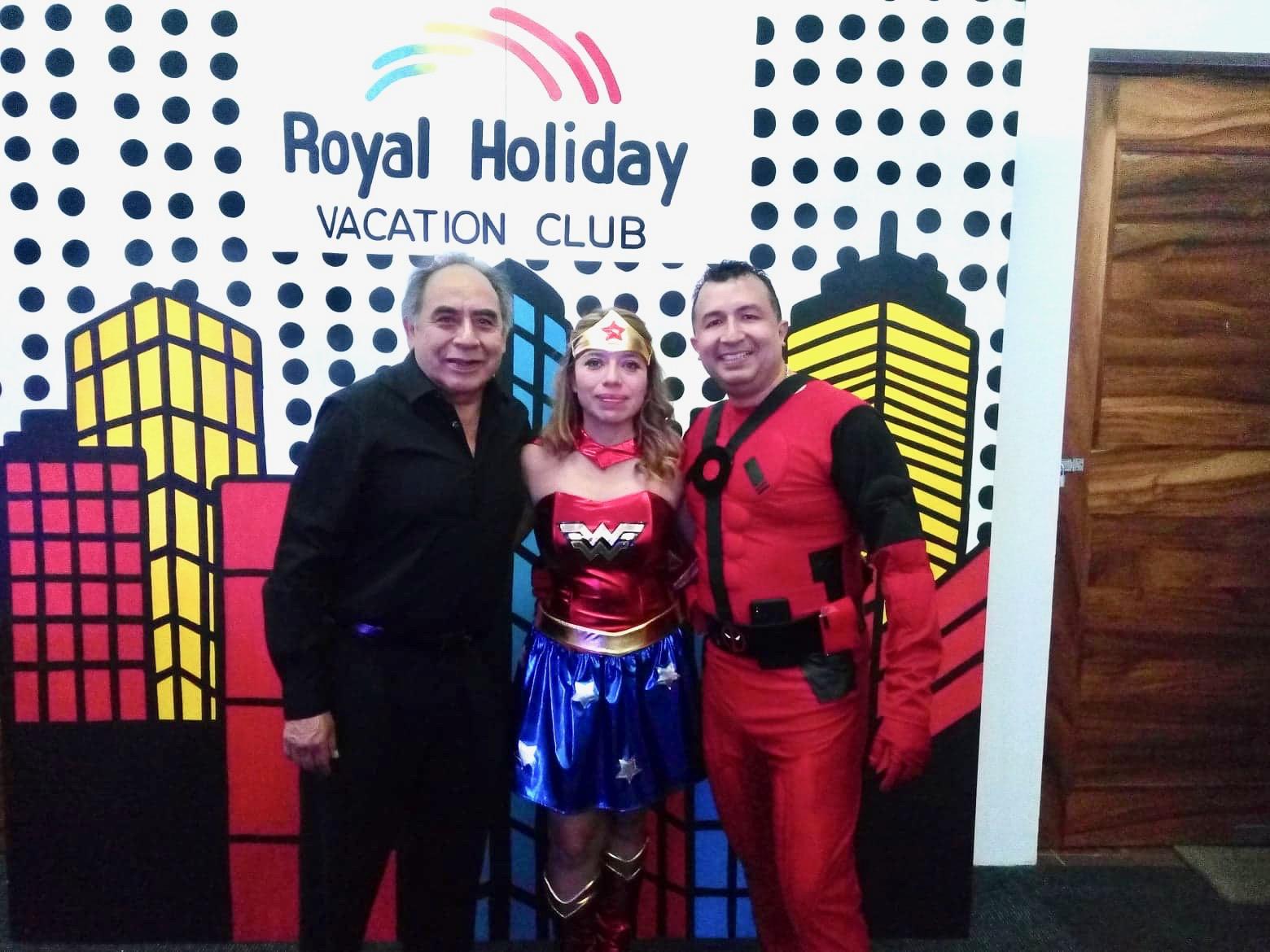 Huatulco_SuperHéroes_4