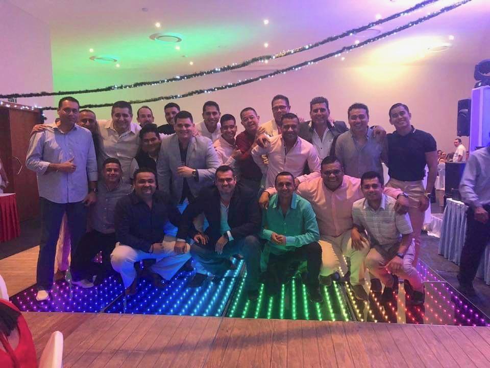 Fin de año Ixtapa_2