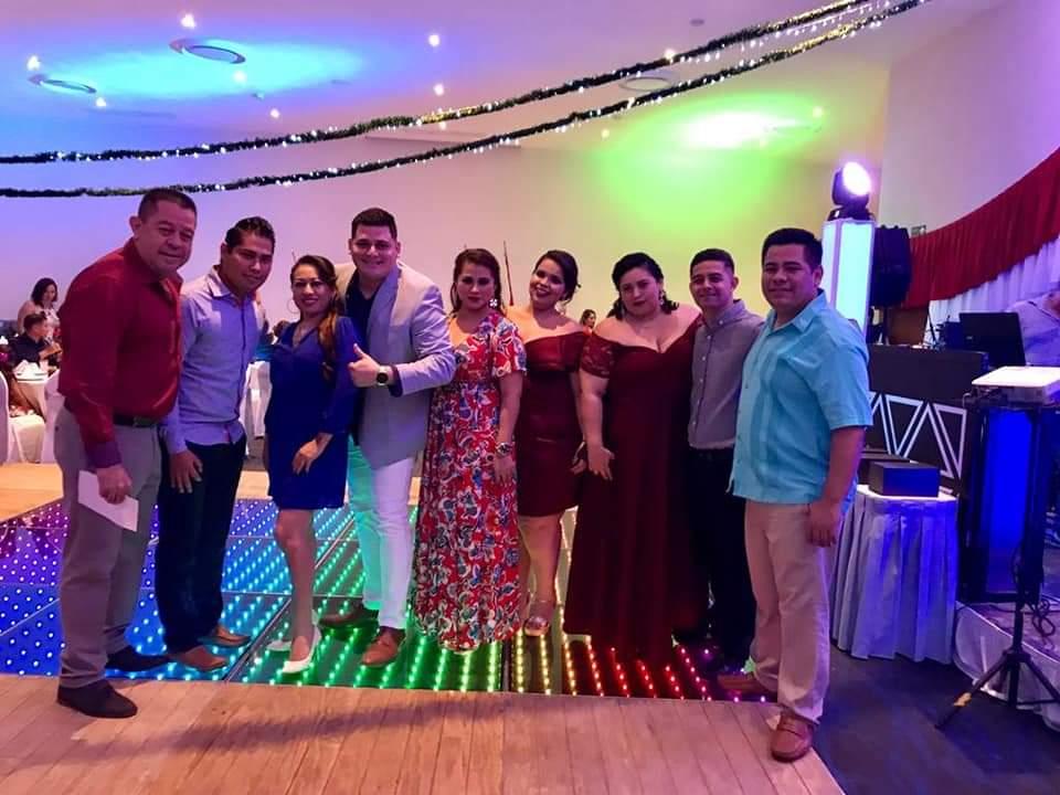 Fin de año Ixtapa_4