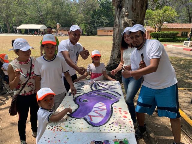 Fundación Royal Holiday Pepenadores_12