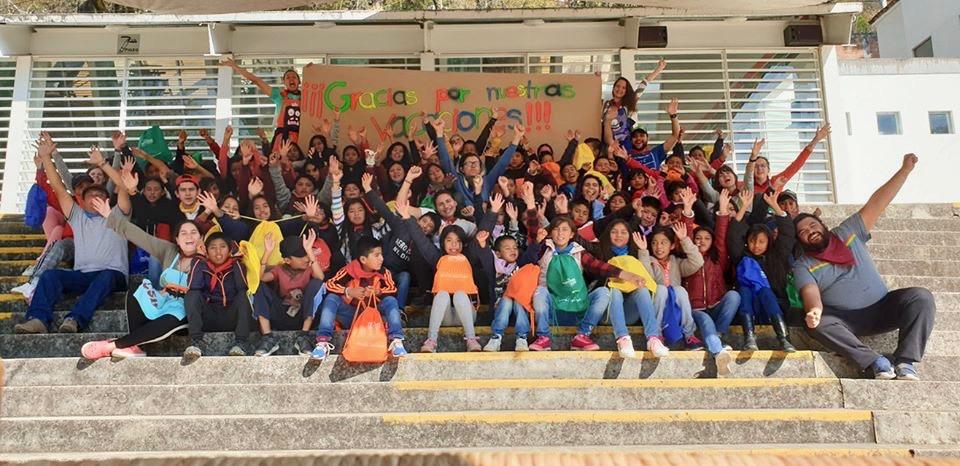 FRH Comunidad La Gavia 13