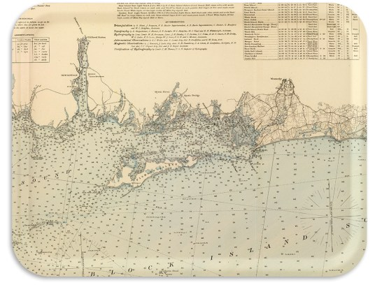 FishersIsland_1893_nautical_rendered