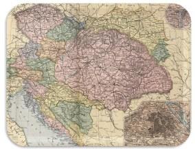 Hungary_1929_Appleton_Rendered
