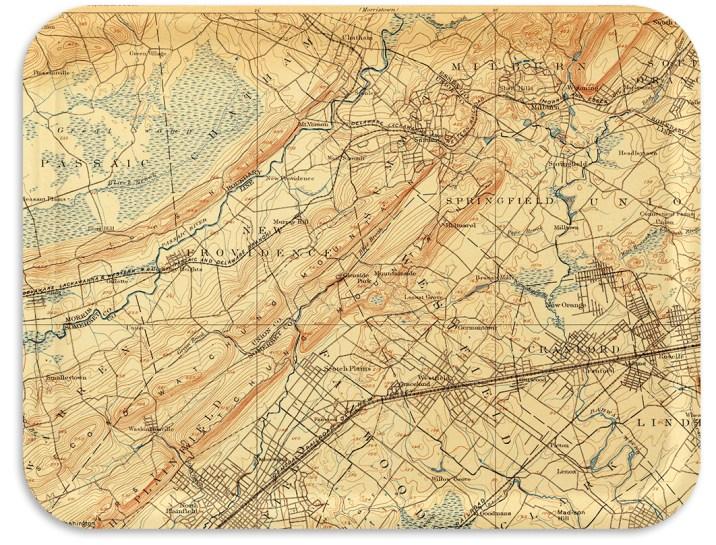 Plainfield_1905_Rendered