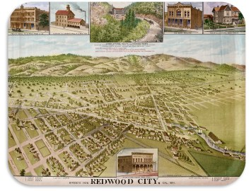 RedwoodCity1890_v8_rendered