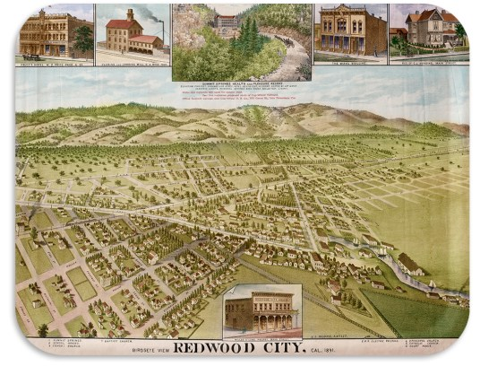 RedwoodCity1890_v8_rendered