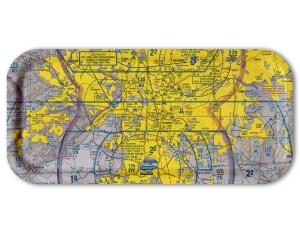 Atlanta Aviation