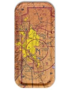 Colorado Springs Aviation