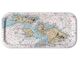 Maui Nautical