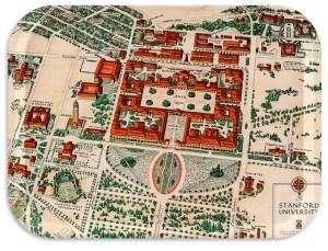 Stanford 1943