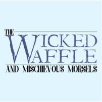 The Wicked Waffle and Mischievous Morsels