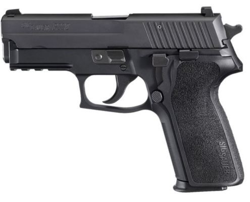 Sig Classic P229