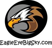 Eagle Eye Shooters Supply