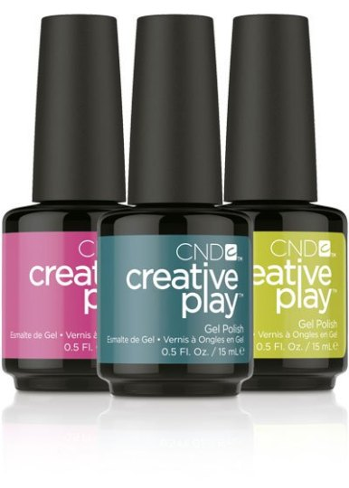 creative-play-gel-polish-color-full