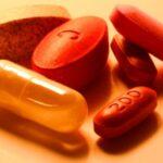 pill2