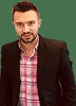 Jakub Puchajda Travel Consulting