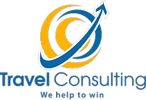 Logo Travel Consulting