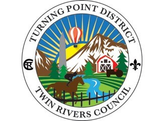 Turning Point District Patch-FINAL