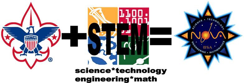 STEM-logo-2