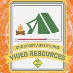 Den Leader Resources
